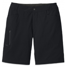 Men's Ferrosi 12'' Shorts by Outdoor Research in Portland Me