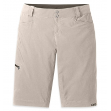 Ferrosi Shorts by Outdoor Research