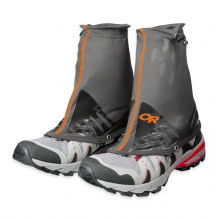 Stamina Gaiters by Outdoor Research