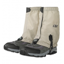 Bugout Gaiters by Outdoor Research