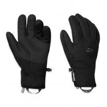 Men's Gripper Gloves by Outdoor Research in Boulder Co
