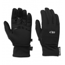 Backstop Gloves by Outdoor Research in Beacon Ny