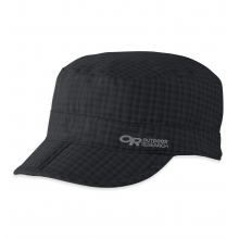 Radar Pocket Cap by Outdoor Research in Loveland Co