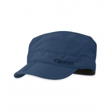 Radar Pocket Cap by Outdoor Research in Milford Oh