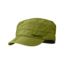 Radar Pocket Cap by Outdoor Research in Jacksonville Fl