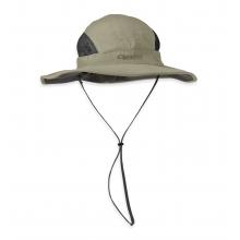 Sunshower Sombrero by Outdoor Research in Prescott Az
