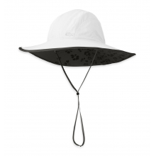 Women's Oasis Sun Sombrero by Outdoor Research in Covington La