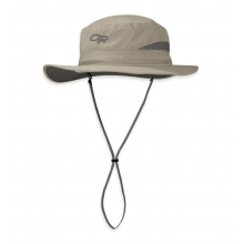 Sentinel Brim Hat by Outdoor Research in Tallahassee Fl