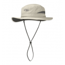 Sentinel Brim Hat by Outdoor Research
