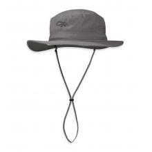 Sentinel Brim Hat in Fairbanks, AK