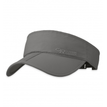 Radar Visor by Outdoor Research