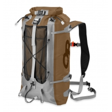 Drycomp Ridge Sack