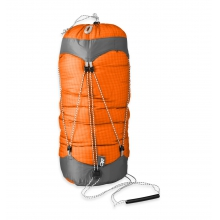 Ultralight Z-Compr Sack 12L by Outdoor Research