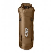 Airpurge Dry Compr Sk 35L by Outdoor Research