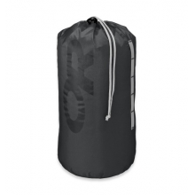 Durable Stuff Sack 45L by Outdoor Research in East Lansing Mi
