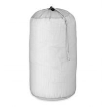 Ultralight Stuff Sack 20L by Outdoor Research in Tallahassee Fl