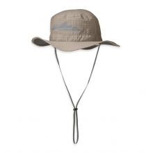 Kids Helios Sun Hat by Outdoor Research in Havre Mt