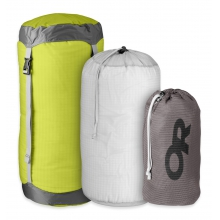 Backpkrs Kit Ultralt Down, 3 by Outdoor Research