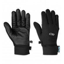 Men's Sensor Gloves by Outdoor Research in Red Deer Ab