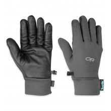 Men's Sensor Gloves by Outdoor Research in Nelson BC