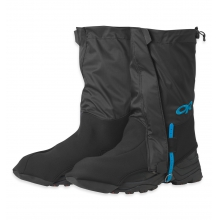 Huron Gaiters High by Outdoor Research