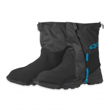 Huron Gaiters Low by Outdoor Research