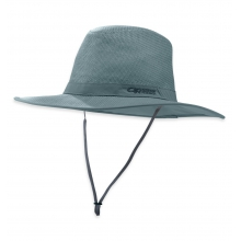 Papyrus Brim Sun Hat by Outdoor Research in Glenwood Springs Co