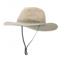 Papyrus Brim Sun Hat by Outdoor Research in Nelson Bc