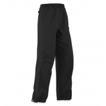 Women's Palisade Pants