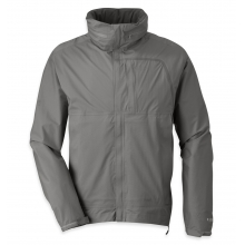 Men's Revel Jacket