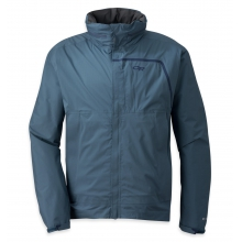 Men's Revel Jacket by Outdoor Research in Nelson Bc