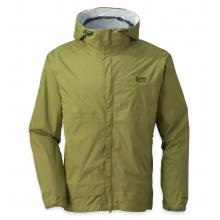 Men's Horizon Jacket by Outdoor Research