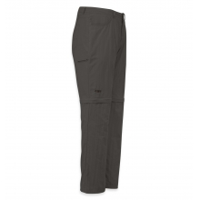 Treadway Convert Pants,M'S by Outdoor Research