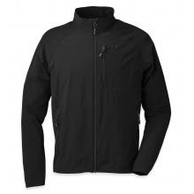 Men's Ferrosi Jacket by Outdoor Research in Tucson Az