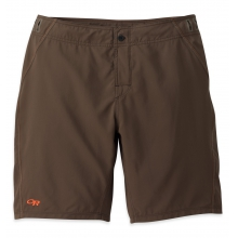 Men's Backcountry Boardshorts by Outdoor Research in Altamonte Springs Fl
