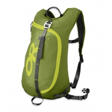 Hoist Pack by Outdoor Research in Eagle River Wi