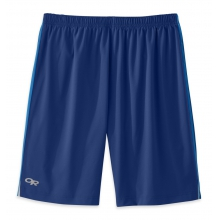 Men's Turbine Shorts