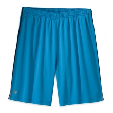 Men's Turbine Shorts by Outdoor Research in Mobile Al