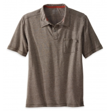 Men's Cooper S/S Polo by Outdoor Research in Altamonte Springs Fl