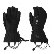 Men's Southback Gloves by Outdoor Research