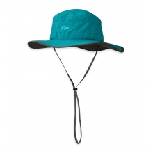 Women's Solar Roller Sun Hat by Outdoor Research in Boulder Co