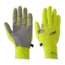 ActiveIce Full Finger Chroma Sun Gloves