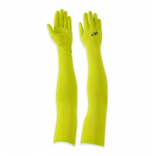 ActiveIce Full Fingered Sun Sleeves