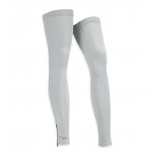 ActiveIce Sun Legs by Outdoor Research