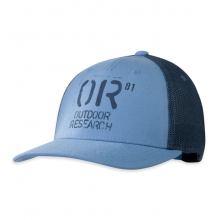 Cargo Trucker Cap by Outdoor Research