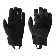 Firemark SensGloves