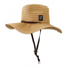 Longboard Sun Hat