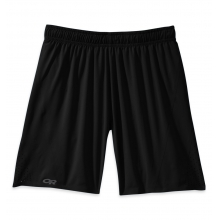 Men's Amplitude Shorts by Outdoor Research in Seattle Wa