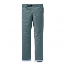 Men's Biff Pants by Outdoor Research