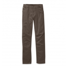 Men's Brickyard Pants by Outdoor Research in Seattle WA